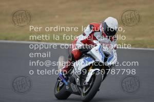 907129_13127   12-13-14/07/2019 ~ Autodromo Magny Course Rehm