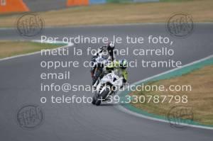 907129_13219   12-13-14/07/2019 ~ Autodromo Magny Course Rehm