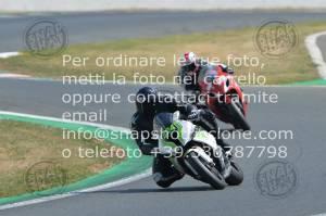 907129_13284   12-13-14/07/2019 ~ Autodromo Magny Course Rehm