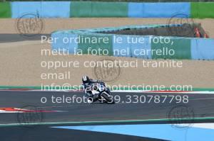 907129_13350   12-13-14/07/2019 ~ Autodromo Magny Course Rehm
