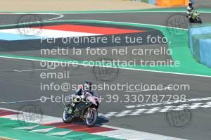 907129_13397   12-13-14/07/2019 ~ Autodromo Magny Course Rehm