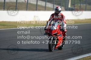 907129_13491   12-13-14/07/2019 ~ Autodromo Magny Course Rehm