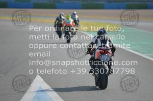 907129_13560   12-13-14/07/2019 ~ Autodromo Magny Course Rehm
