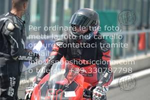 907129_13574   12-13-14/07/2019 ~ Autodromo Magny Course Rehm