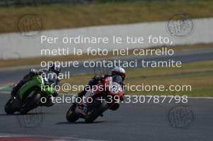 907129_13628   12-13-14/07/2019 ~ Autodromo Magny Course Rehm