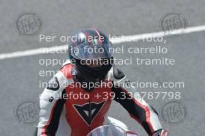 907129_13680   12-13-14/07/2019 ~ Autodromo Magny Course Rehm
