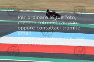 907129_13836   12-13-14/07/2019 ~ Autodromo Magny Course Rehm