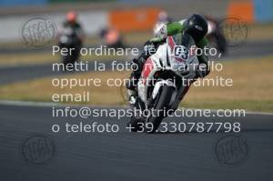 907129_13881   12-13-14/07/2019 ~ Autodromo Magny Course Rehm