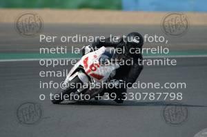 907129_13969   12-13-14/07/2019 ~ Autodromo Magny Course Rehm