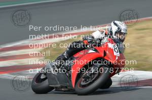 907129_14004   12-13-14/07/2019 ~ Autodromo Magny Course Rehm