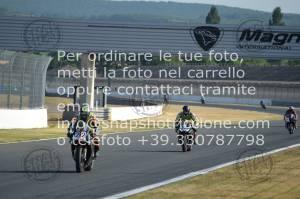 907129_14062   12-13-14/07/2019 ~ Autodromo Magny Course Rehm