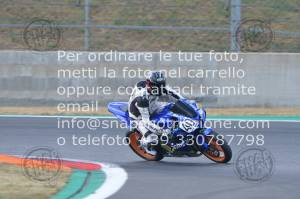 907129_14073   12-13-14/07/2019 ~ Autodromo Magny Course Rehm