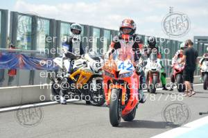 907129_14100   12-13-14/07/2019 ~ Autodromo Magny Course Rehm
