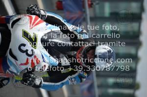907129_14181   12-13-14/07/2019 ~ Autodromo Magny Course Rehm