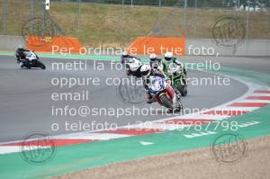 907129_14224   12-13-14/07/2019 ~ Autodromo Magny Course Rehm