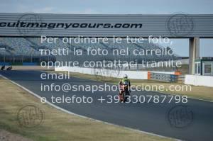 907129_14262   12-13-14/07/2019 ~ Autodromo Magny Course Rehm