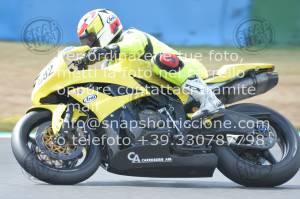 907129_14290   12-13-14/07/2019 ~ Autodromo Magny Course Rehm