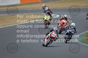 907129_14321   12-13-14/07/2019 ~ Autodromo Magny Course Rehm