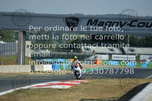 907129_14361   12-13-14/07/2019 ~ Autodromo Magny Course Rehm