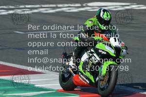 907129_14431   12-13-14/07/2019 ~ Autodromo Magny Course Rehm