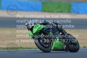 907129_14498   12-13-14/07/2019 ~ Autodromo Magny Course Rehm