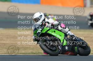 907129_14557   12-13-14/07/2019 ~ Autodromo Magny Course Rehm