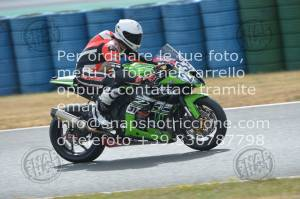 907129_14597   12-13-14/07/2019 ~ Autodromo Magny Course Rehm