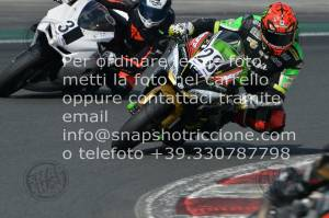 907129_14643   12-13-14/07/2019 ~ Autodromo Magny Course Rehm
