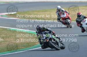 907129_14661   12-13-14/07/2019 ~ Autodromo Magny Course Rehm