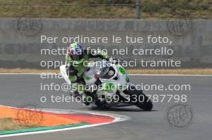 907129_14709   12-13-14/07/2019 ~ Autodromo Magny Course Rehm