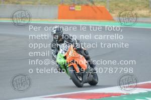 907129_14755   12-13-14/07/2019 ~ Autodromo Magny Course Rehm