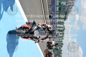 907129_14812   12-13-14/07/2019 ~ Autodromo Magny Course Rehm