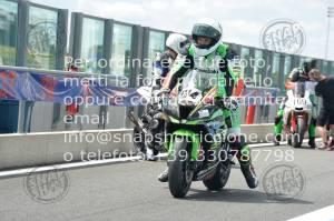 907129_14931   12-13-14/07/2019 ~ Autodromo Magny Course Rehm