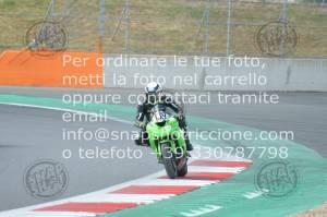 907129_15012   12-13-14/07/2019 ~ Autodromo Magny Course Rehm