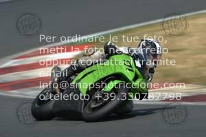 907129_15055   12-13-14/07/2019 ~ Autodromo Magny Course Rehm