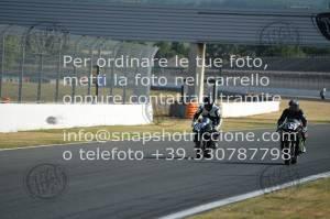 907129_15127   12-13-14/07/2019 ~ Autodromo Magny Course Rehm