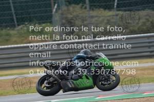 907129_15180   12-13-14/07/2019 ~ Autodromo Magny Course Rehm