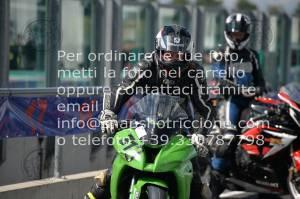 907129_15186   12-13-14/07/2019 ~ Autodromo Magny Course Rehm