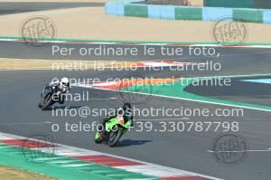 907129_15228   12-13-14/07/2019 ~ Autodromo Magny Course Rehm