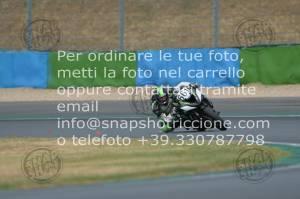 907129_15316   12-13-14/07/2019 ~ Autodromo Magny Course Rehm