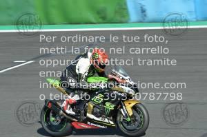 907129_15453   12-13-14/07/2019 ~ Autodromo Magny Course Rehm