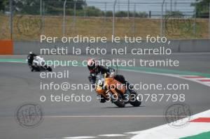 907129_15577   12-13-14/07/2019 ~ Autodromo Magny Course Rehm