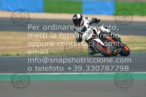 907129_15585   12-13-14/07/2019 ~ Autodromo Magny Course Rehm