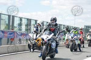 907129_15616   12-13-14/07/2019 ~ Autodromo Magny Course Rehm