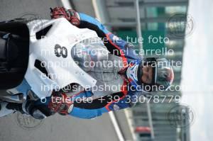 907129_15688   12-13-14/07/2019 ~ Autodromo Magny Course Rehm