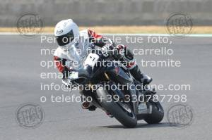 907129_15776   12-13-14/07/2019 ~ Autodromo Magny Course Rehm