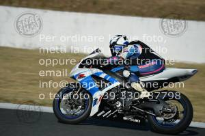 907129_15856   12-13-14/07/2019 ~ Autodromo Magny Course Rehm