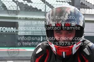 907129_15869   12-13-14/07/2019 ~ Autodromo Magny Course Rehm