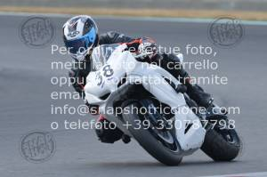 907129_15939   12-13-14/07/2019 ~ Autodromo Magny Course Rehm