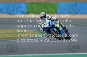 907129_15993   12-13-14/07/2019 ~ Autodromo Magny Course Rehm